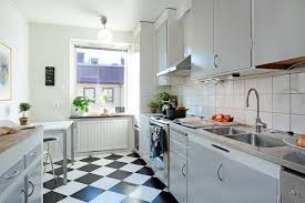 kitchen tiles floor design ideas amazing kitchen floor paint ideas cagedesigngroup