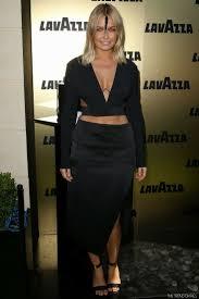 lexus of melbourne jobs 22 best mathieu salem couture day wear and racewear images on
