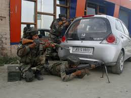landi jeep with bullet indian counter terror operations pictures u0026 discussions page 68