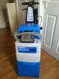 Rug Doctor Carpet Cleaning Machine Second Hand Carpet Cleaning Machines Uk Carpet Vidalondon