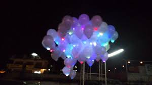 led light up balloons walmart led lighting affordable led balloon lights suppliers colored led