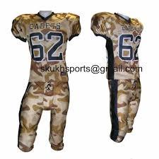 custom american football jerseys custom american football jerseys
