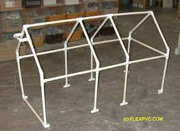 Pvc Pipe Dog Bed Pvc Pipe Furniture U2013 Lesbrand Co