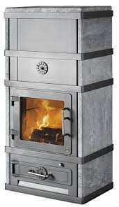 71 best fireplace wood burning stoves images on pinterest fire