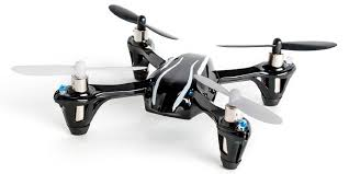 best deals on toy helicopters black friday the best drones for beginners and experts alike business insider