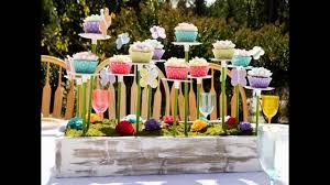 Home Made Party Decorations Home Design Deck Party Decorating Ideas Lawn General Contractors