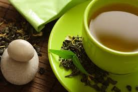 Teh Hijau manfaat teh hijau yang wajib anda ketahui