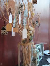 Twig Home Decor Decorating Sweet Flowers With Manzanita Branches Michaels For