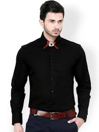 party wear for men buy men u0027s party wear online in india