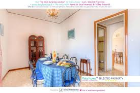 vid駮s cuisine 202 appartamento gaeta serapo wifi ariaco 6 ospiti 義大利加埃塔