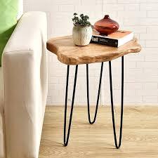 bernhardt petrified wood side table petrified wood side table hildreths home goods petrifiedwoodtable
