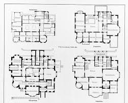 17 house plans in florida house styles renaissance