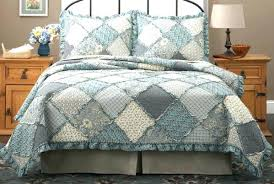 light blue quilts u2013 co nnect me