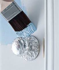 10 paint secrets the secret to saving time when painting your
