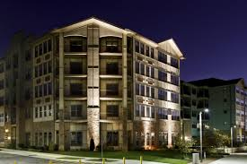 Holston Ridge Apartments Knoxville Tn by 445 W Blount Ave 417 Knoxville Tn 37920 Mls 992895 Redfin