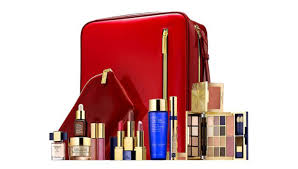 best black friday deals makeup the best black friday deals and offers thou shalt not covet