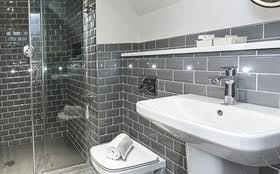 tiles bathroom bathroom tiles nick firth tiles sheffield