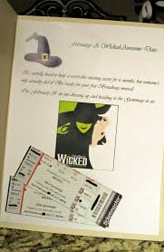 wicked awesome date friday we u0027re in love