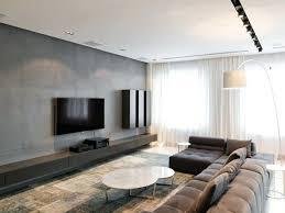 minimalist living room pinterest u2013 living rooms collection