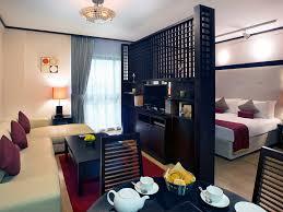 one bedroom apartment for sale in dubai itemimage 10 jpg 800 600 studio apartment layout ideas