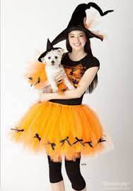 Corn Halloween Costume Candy Corn Dog Halloween Costume Tutu U0027s Tutus
