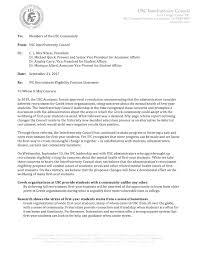 Sigma Beta Delta On Resume Uscifc Com