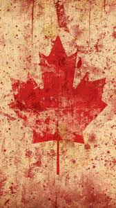 Irish Flag Wallpaper Distressed Canada Flag Repinned By Mobile9 Iphone 8 U0026 Iphone