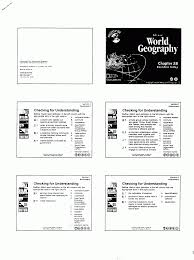 mr e u0027s world geography page chapter 28 east asia today