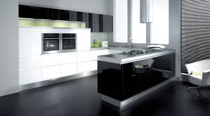 tile flooring designs black gloss floor tiles with high kitchen home design popular