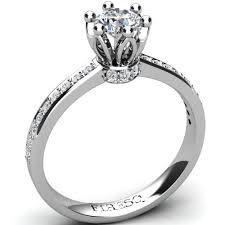 inel de logodna cu diamant inele de logodna cu diamante certificate international diamante ro