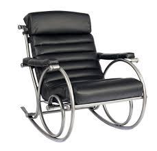 Universal Patio Furniture by Furniture Woodard Wrought Iron Patio Furniture Woodard