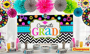 decorations for graduation graduation decorations graduation centerpieces graduation