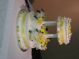 how to decorate a wedding cool wedding cake flower decorations