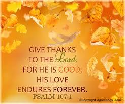 thanksgiving verses in the bible 4 jpg