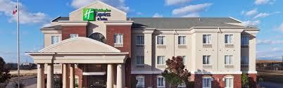 Comfort Inn And Suites Abilene Tx Holiday Inn Express U0026 Suites Abilene Hotel By Ihg