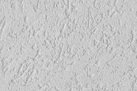 House Texture by 29 White Hd Grunge Backgrounds Wallpapers Images Pictures