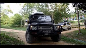 land rover thailand rover nuts thailand 2015