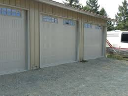 Overhead Door Wilmington Nc Garage Door Repair Wilmington Nc Ppi