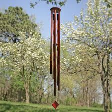 woodstock pachelbel canon 32 5 in wind chime walmart com