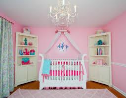 Nursery Chandelier Lighting Fascinating Home Interior Design Ideas U2013 Page 26
