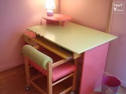 chambre enfant vibel chambre d enfants vibel île de