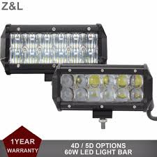 Led Truck Bar Lights by Compare Prices On Led Bar Light Truck Online Shopping Buy Low