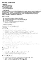 Assistant Branch Manager Resume Bank Assistant Resume Sales Assistant Lewesmr