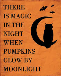 halloween hd wallpapers 2016 halloween pinterest halloween halloween quotes goshowmeenergy