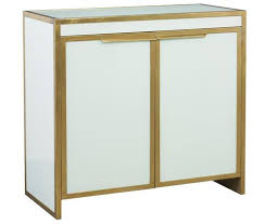 Jet Set Bar Cabinet Home Bar Furniture Luxe Home Philadelphia