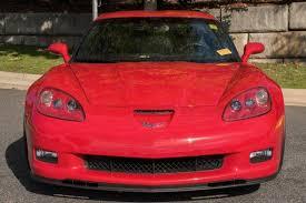 2007 chevrolet corvette coupe 2007 chevrolet corvette z06 charleston sc area chevrolet