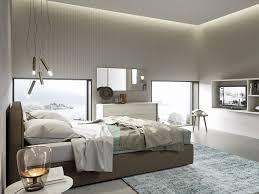 mobile per da letto arreda camere da letto arredamento arreda matrominiale
