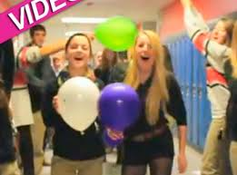 canadian high school online canadian high school sets fireworks in new viral radar