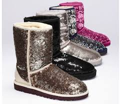 ugg black friday sales 29 best uggs images on pinterest shoes winter snow boots and