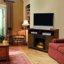 wibiworks com page 3 refacing traditional interior with free